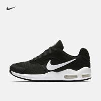 Nike耐克女鞋 AIR MAX 潮流运动气垫跑步休闲复刻鞋916787-201