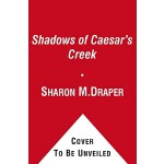 预订 Shadows of Caesar's Creek [ISBN:9781442427129]