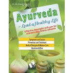 预订 Ayurveda - Lead a Healthy Life [ISBN:9789350578025]