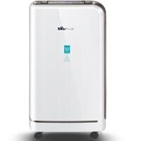 2018新款 大容量除湿机 家用抽湿机静音干燥除湿器地下室抽湿器大功率