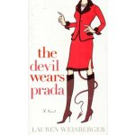 The Devil Wears Prada ISBN:9780767917247
