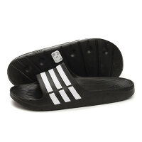 adidas阿迪达斯游泳拖鞋游泳男鞋G15890