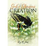 预订 God's Glorious Creation: Vibrant Views [ISBN:97816429981
