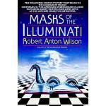 Masks of the Illuminati A Novel