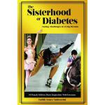 预订 The Sisterhood of Diabetes: Facing Challenges and Living