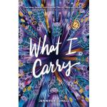预订 What I Carry [ISBN:9780553537727]