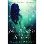 The Winter Witch ISBN:9781472103666