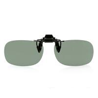 亿超203眼镜夹片近视镜偏光镜/太阳镜夹片/墨镜夹片挂镜