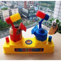 双人对打对战对攻亲子玩具聚会桌游桌面游戏男孩生日礼物3-5-7岁