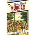 【预订】Farm Fresh Murder