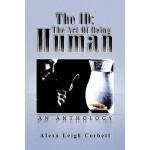 【预订】The Id: The Art of Being Human