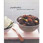 预订 Yoshoku: Japanese Food Western Style [ISBN:9781552856420