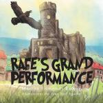 预订 Rafe's Grand Performance [ISBN:9781465395283]