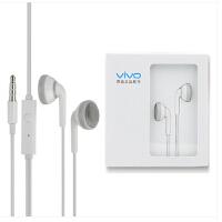 vivo原装耳机vivo X6/X6plus X5pro/X5Max/+/v v3 v3max Xshot Xplay