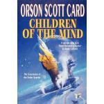 【预订】Children of the Mind
