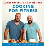 预订 Cooking for Fitness: Eat Smart, Train Better [ISBN:97809