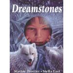 预订 Dreamstones [ISBN:9780773761414]