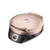 苏泊尔(SUPOR)电饼铛 火红点电脑双面加热煎烤机 JC30A824-130