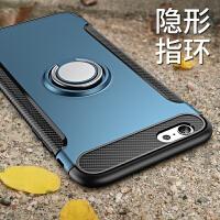 【支持礼品卡】苹果6手机壳6s套iphone6plus个性六新款i7硅胶防摔7p全包潮男女七