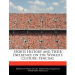 【预订】Sports History and Their Influence on the World's Cultu