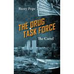 预订 The Drug Task Force: The Cartel [ISBN:9781478713203]