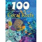 【预订】100 Things You Should Know about Coral Reefs