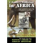 预订 A Hunter's Wanderings in Africa: Being a Narrative of Ni