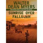 预订 Sunrise Over Fallujah [ISBN:9780439916257]