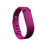 Fitbit Flex 乐活智能手环 无线运动手环睡眠蓝牙腕带智能手表 健康计步器 苹果iphone6 小米 华为荣耀