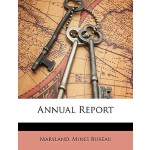 预订 Annual Report [ISBN:9781147010251]