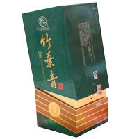 【酒界网】汾酒 38度 特酿竹叶青 500ml 外观损 白酒