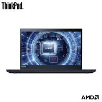 联想ThinkPad T495(05CD)14英寸轻薄笔记本电脑(R7 PRO-3700U 8G 512GSSD FH