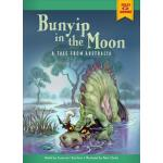 预订 Bunyip in the Moon: A Tale from Australia [ISBN:97819396