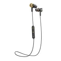 MONSTER/魔声 灵晰无线 Clarity HD Wireless无线蓝牙商务耳机入耳降噪耳机