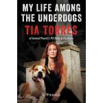 预订 My Life Among the Underdogs: A Memoir [ISBN:978006241979