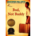 【预订】Bud, Not Buddy