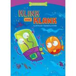 预订 Klink and Klank: Accepting Differences [ISBN:97819396561