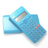 卡西欧授权 CASIO FX-220 PLUS 中学生科学函数 计算器