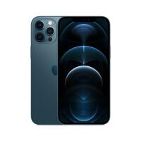 【����自�I】Apple �O果 iPhone 12 Pro Max�O果2020年新品 全�W通5G手�C【可用�����Y卡】