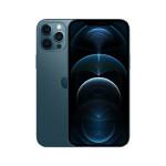 【当当自营】Apple 苹果 iPhone 12 Pro Max苹果2020年新品 全网通5G手机【可用当当礼卡】