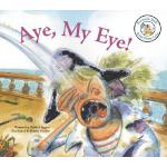 预订 Aye, My Eye! [ISBN:9781602700901]
