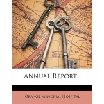 预订 Annual Report... [ISBN:9781148716701]