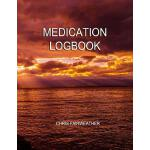 预订 Medication Logbook: Keep Track of Your Medication [ISBN: