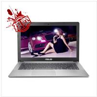 ASUS/华硕 VM480L4510 VM480LN4510 I7 14英寸笔记本电脑 i7 4510U 4G  1TB GT840 2G独显黑色官方标配
