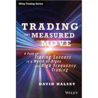 Trading the Measured Move: A Path to Trading Success in a W