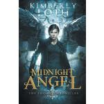 预订 Midnight Angel [ISBN:9781792829338]