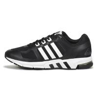 ADIDAS阿迪达斯男鞋 网面运动跑步鞋  BW1264 CG4227