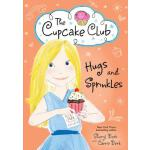 预订 Hugs and Sprinkles [ISBN:9781492637455]