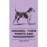 预订 Hounds [ISBN:9781445505046]