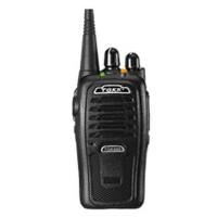 特锐特 TGKK TGK-680对讲机 锂电 小巧精致 原音对讲 超长待机